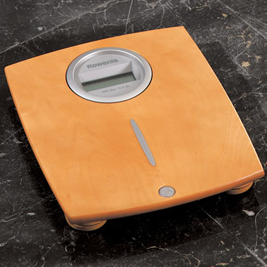 The Best Precision Measurement Digital Scale.