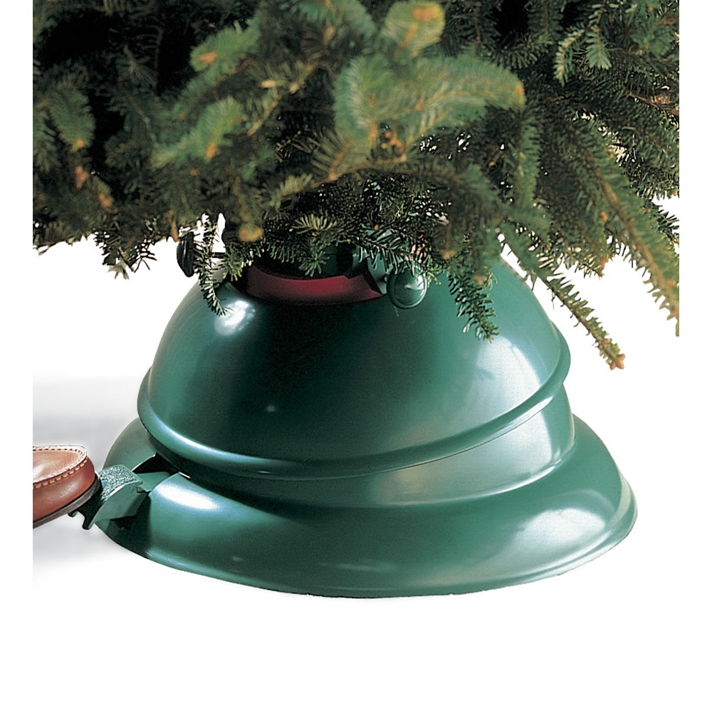 Nyc Christmas Tree Delivery: The Best Christmas Tree Stand