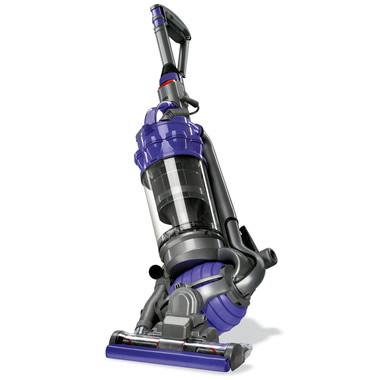 The Advanced Pivot Centrifugal Force Vacuum.