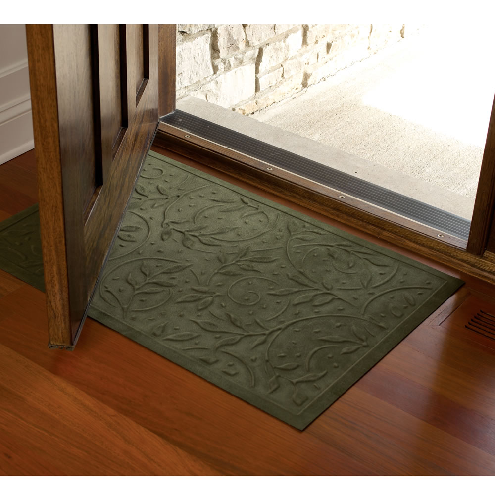 Awesome Indoor Door Mat Images Decoration Design Ideas