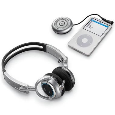 The Best Bluetooth Headphones.