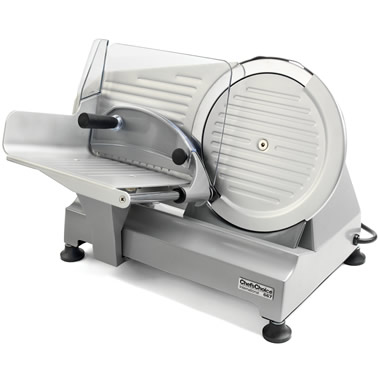 The Best Electric Deli Slicer.