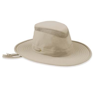 The Best Sun Hat.