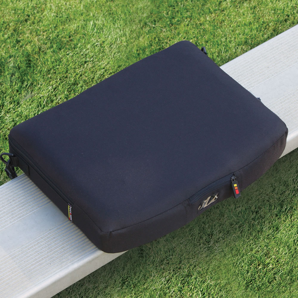 Best Stadium Chairs With Arms amp Seating