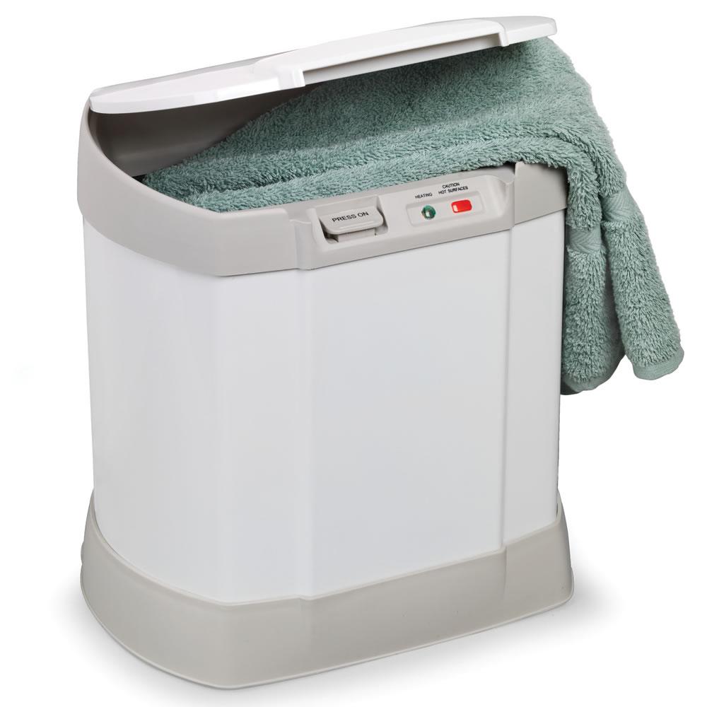 Bed Bath Beyond Catalog Request