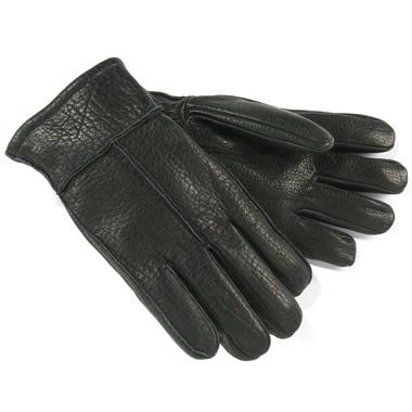 Bison Gloves