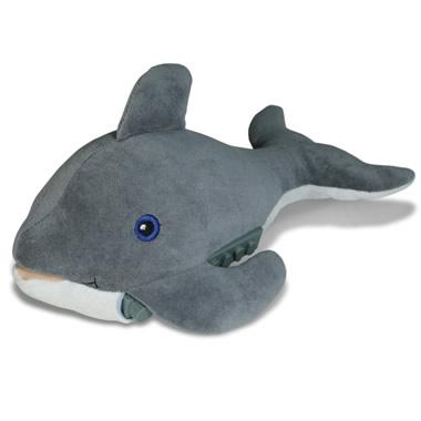 The Infant's Sleep Sound Dolphin