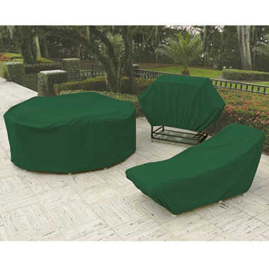 The Better Outdoor Furniture Covers.