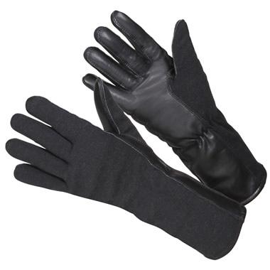 The U.S. Air Force Flight Gloves