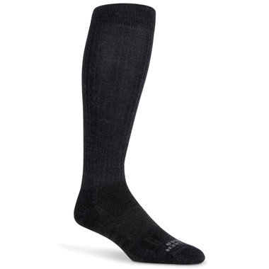 The Best Circulation Enhancing Travel Socks