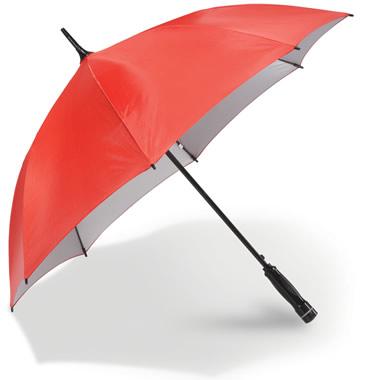 The Fanbrella.