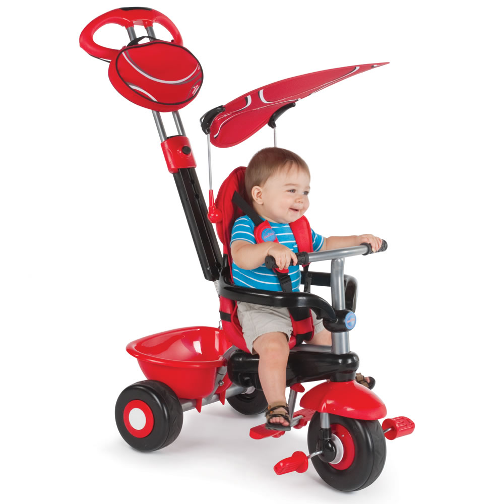 Baby Bike Stroller Bicycling And The Best Bike Ideas