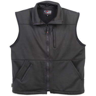 The Best Heated Vest