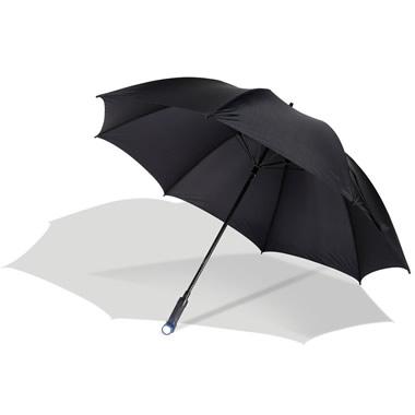 The Path Illuminating Umbrella