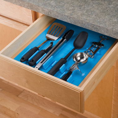 The Customizable Drawer Organizer.