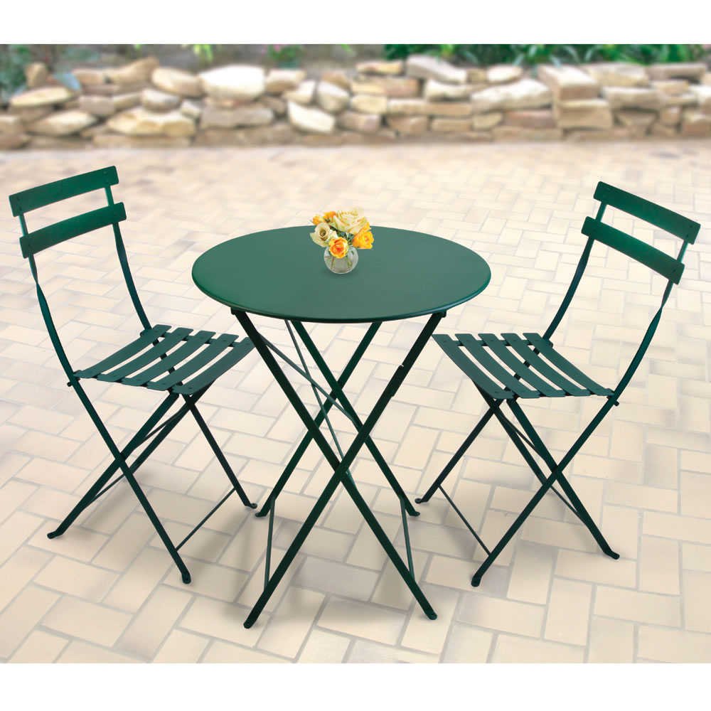 Paris Cafe Table And Chairs Table Designs