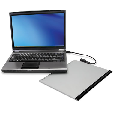 how to fully backup a laptop to a external drive