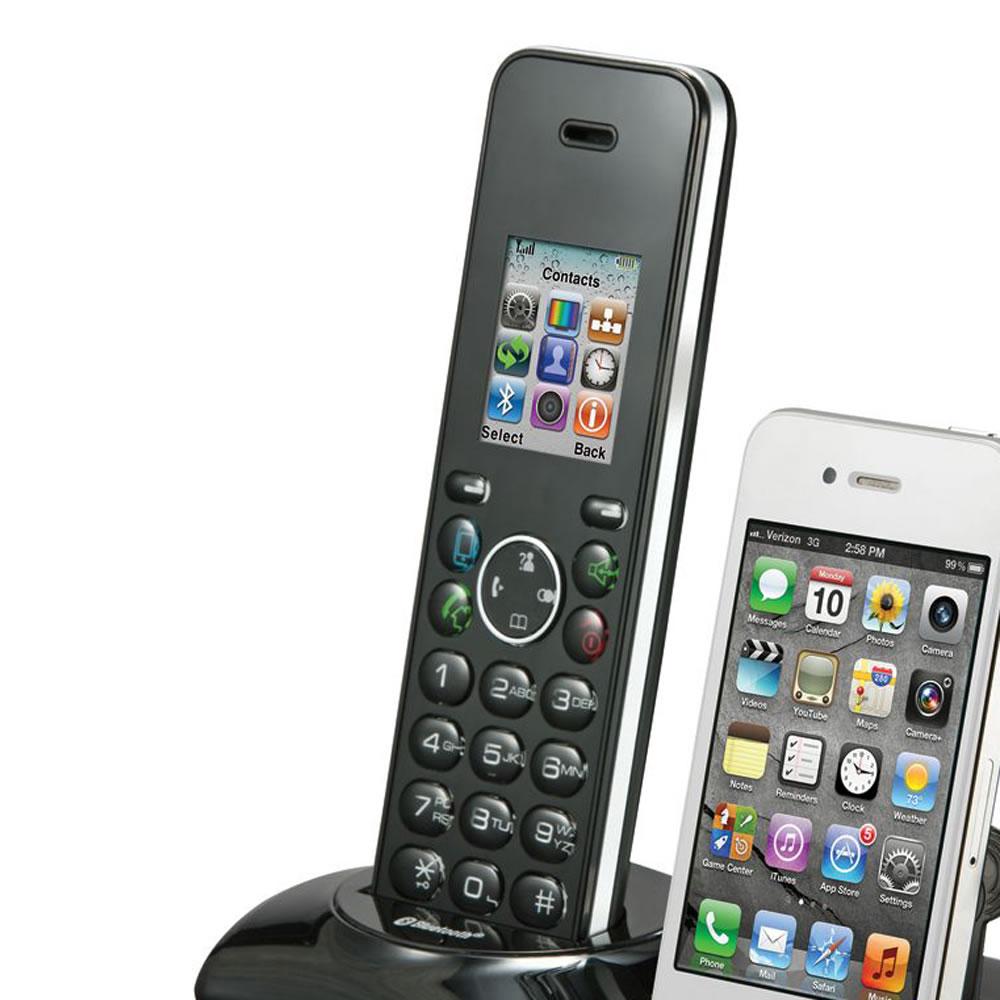 Ios  Fur Iphone