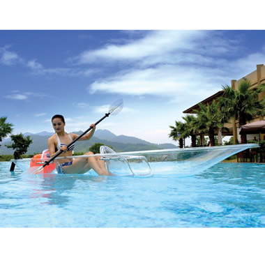 Atom Dry L/ätzchen-Relief-Rei/ßverschluss und Dry in Jet Grey Palm Kayak oder Kayaking Wasserdicht und atmungsaktiv