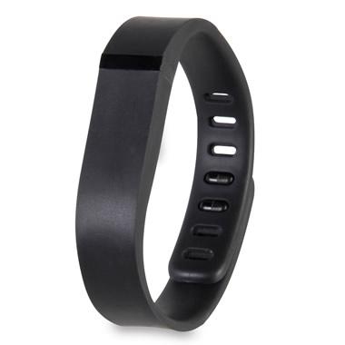 The Wellness Monitor Wristband