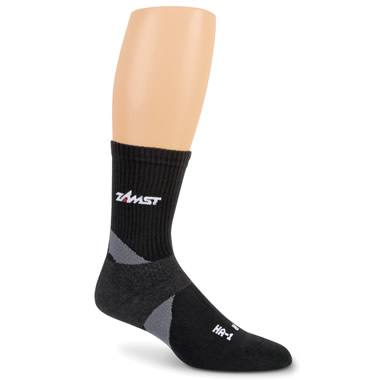 The Pain Relieving Plantar Fasciitis Socks