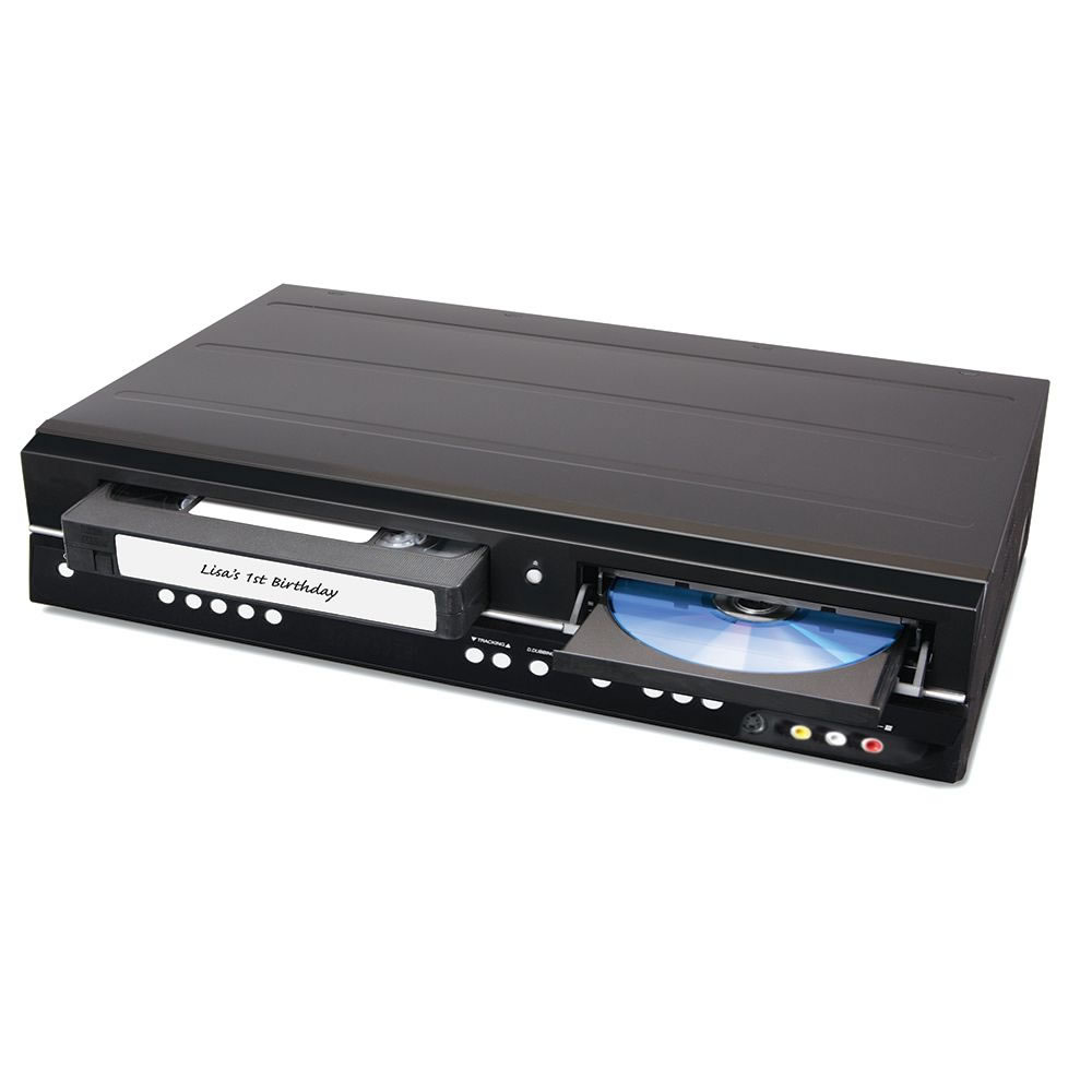 best vhs to dvd converter player recorder camcorder. Black Bedroom Furniture Sets. Home Design Ideas