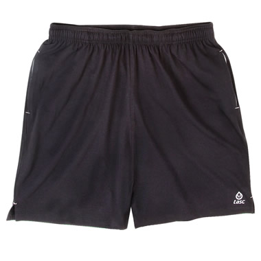 The Odor Free Performance Shorts