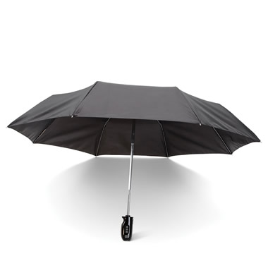 The Smartbrella.