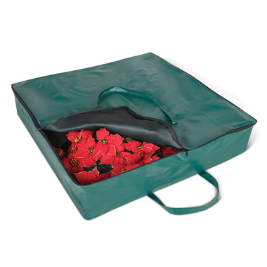 Storage Bag for 6' Pop-up Tree or 36