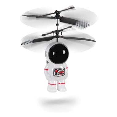 The RC Spacewalking Astronaut