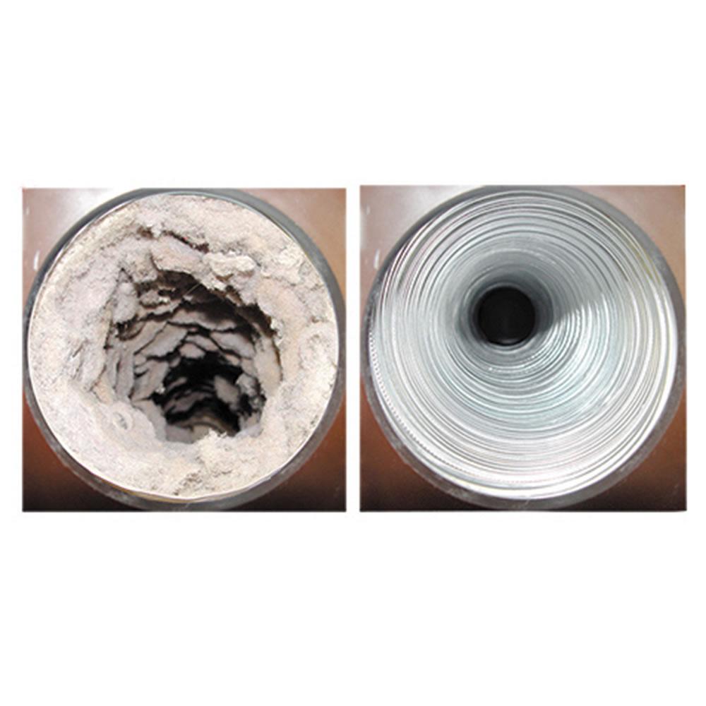 Dryer Vent Cleaning Kit Dryer Vent Cleaning Kit Air