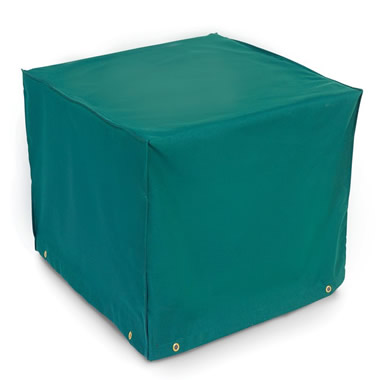 The Better Outdoor Furniture Covers (Side Table Cover) -