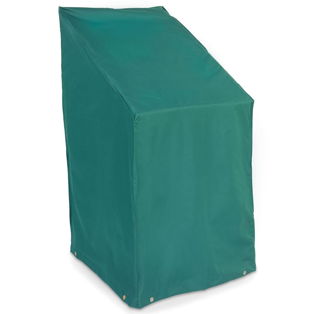 furniture outdoor covers. The Better Outdoor Furniture Covers (Stacking Patio Chairs Cover)