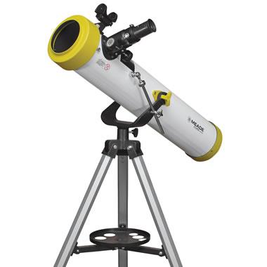 The Solar Observation Telescope