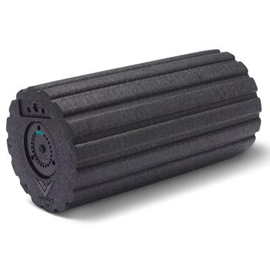 The Deep Tissue Foam Roller Massager.