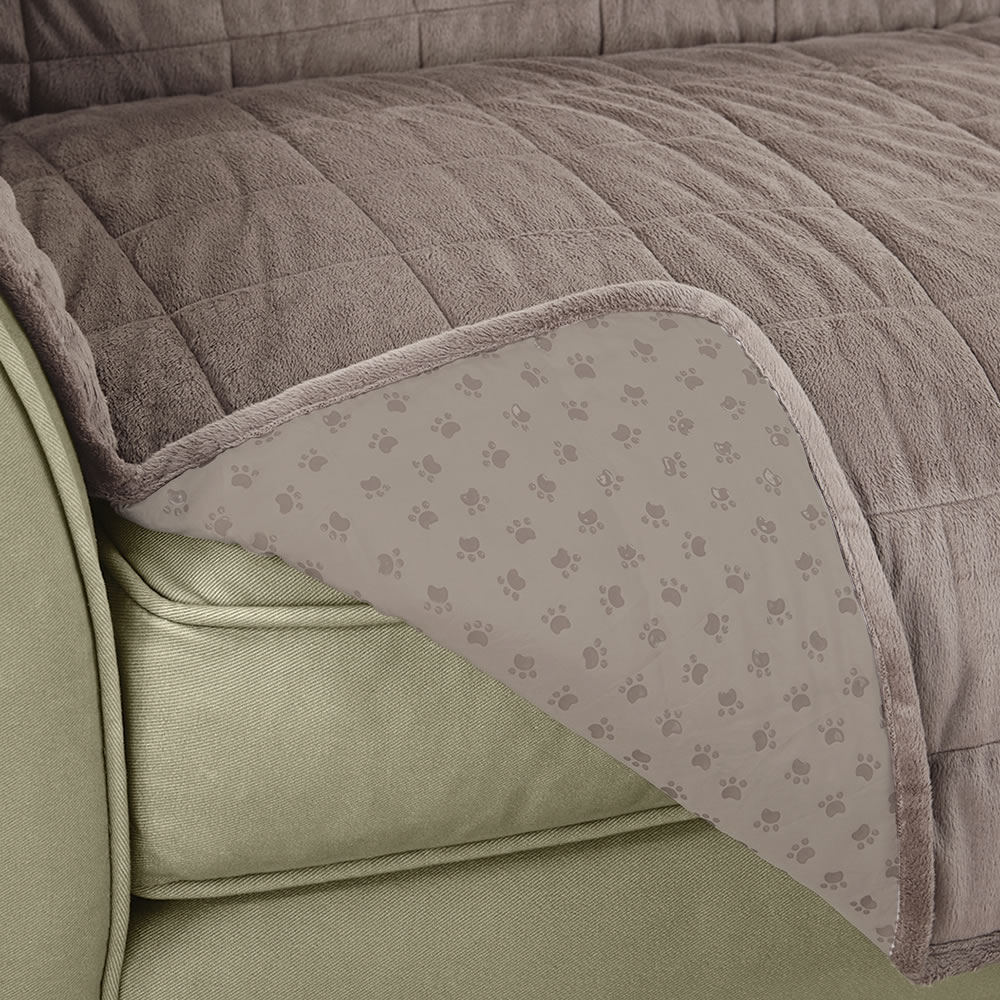 Non Slip Sofa Covers – TheSofa
