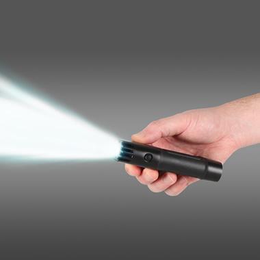 The 1,000 Lumens Pocket Floodlight