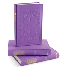 The Exact First Edition Great Expectations