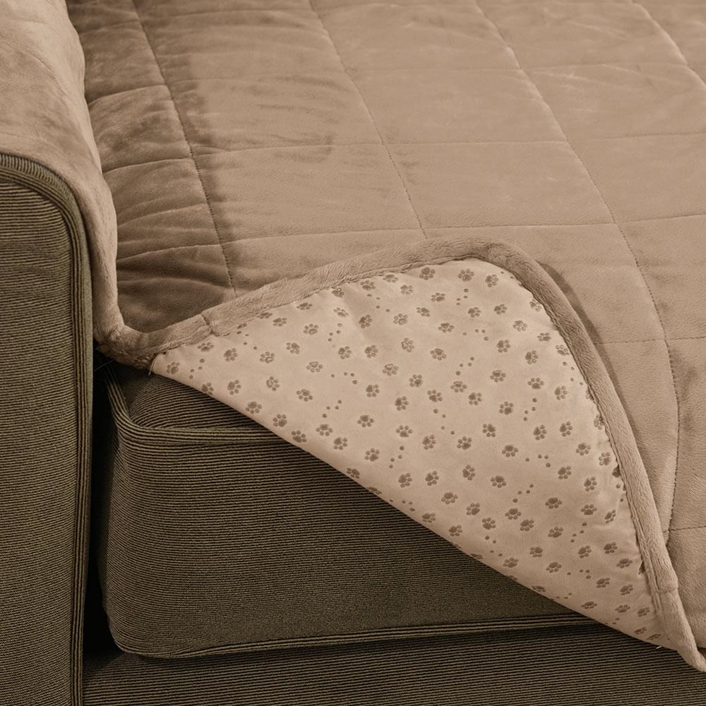 Non Slip Sofa Covers Nordic Style Magical Sofa Cover
