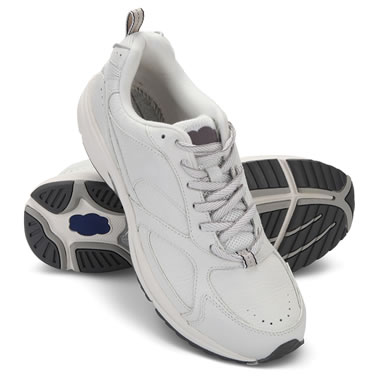 The Neuropathy Walking Shoes (Men's)