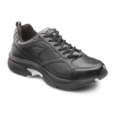 The Neuropathy Walking Shoes (Women's