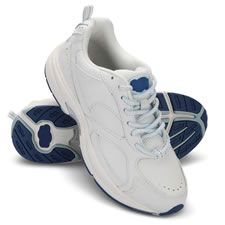 The Neuropathy Walking Shoes (Women's)