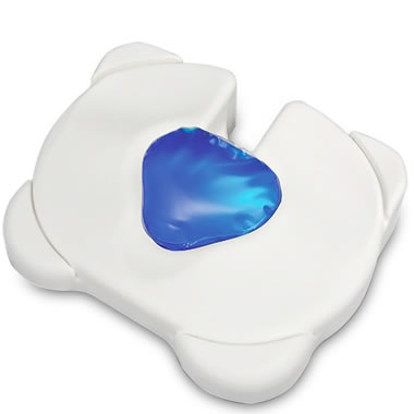Cooling Theraputic Cushion