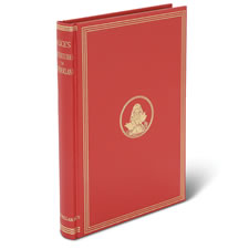 The Unauthorized First Edition Alice's Adventures In Wonderland