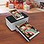 The iPhone Photo Printer Christmas