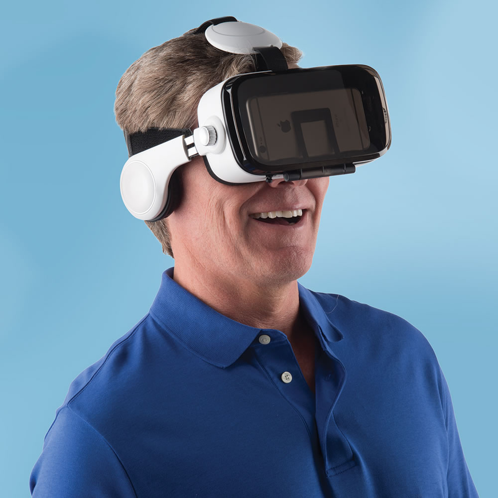 Image result for virtual reality headset