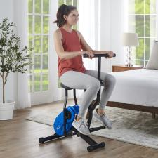 The Compact Core Exerciser