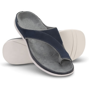The Lady's Back Pain Relieving Sports Sandals