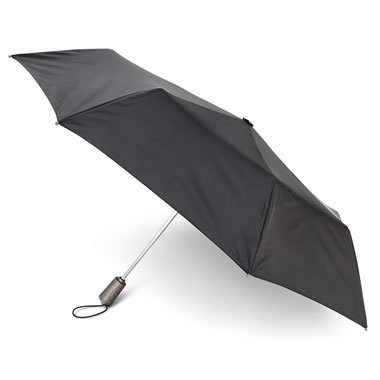 The Superhydrophobic Packable Umbrella