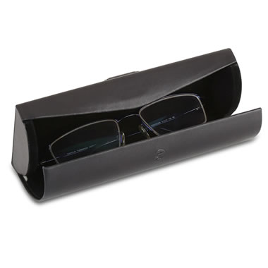 The Sunglasses to Eyeglasses Protective Case